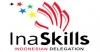 inaskills logo_thumb