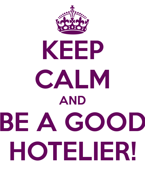 keep-calm-and-be-a-good-hotelier