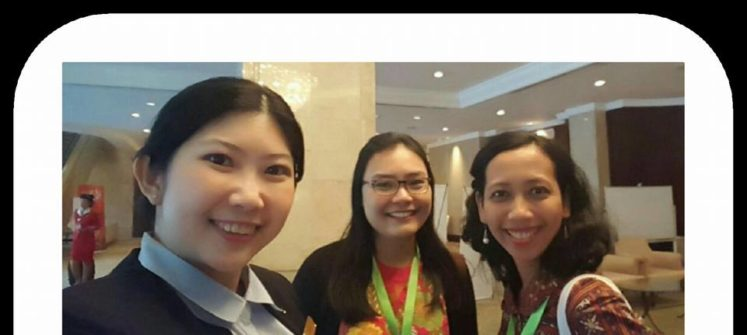 New Gen Learders Recruitment by Accor Group