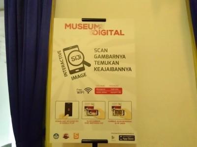 http://gayahidup.republika.co.id/berita/gaya-hidup/travelling/17/10/23/oy9b59328-munasprok-satusatunya-museum-digital-di-jakarta