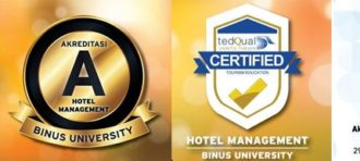 Our Accreditation and Certification