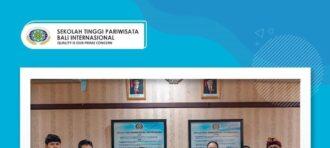 Front Office Operation, Pelaksanaan hibah inovasi pembelajaran digital