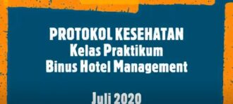 SIDANG SKRIPSI ONLINE 2020